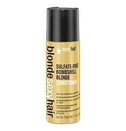 Blonde Conditioner 50ml