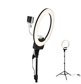 Ring Light Exclusive