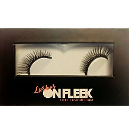 Luxe Lash Medium -53%
