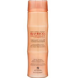 ColorHold+ Conditioner 250ml - 71%