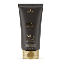 SKP BC OIL MIRACLE CON 150ML