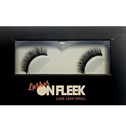 Luxe Lash Small -53%