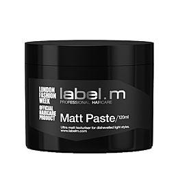 Matt Paste 120 ml