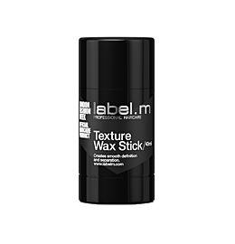 Texture Wax Stick 40ml