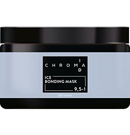 ChromaID Color Mask 9,5-1 250ml
