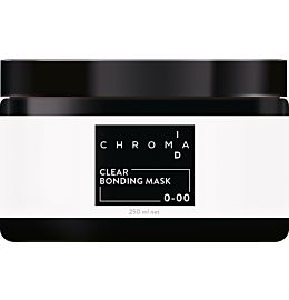 ChromaID Color Mask Clear 250ml