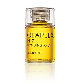 No. 7 Bonding Oil 30ml