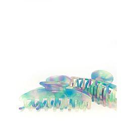 Rainbow Prism 9cm