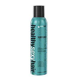 Healthy Surfrider Dry Texture Spray 200ml