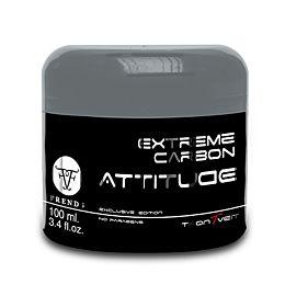 Extreme Carbon Attitude -50%