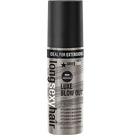 Long Luxurious Blow Out Spray 125ml