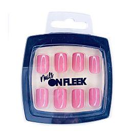 Velvet Rose Nail Kit -53%
