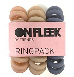 RingPack Light