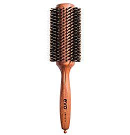 Spike Nylon Bristle Brush 38mm