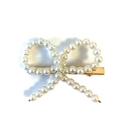 Pretty Little Pearly Bow