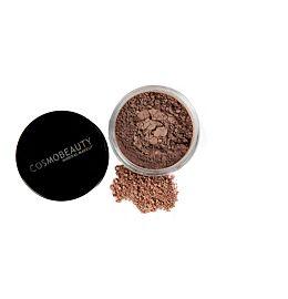 Glowblush Copper - 92%