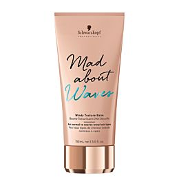 Waves Windy Texture Balm 150ml