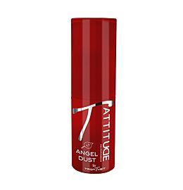 Angel Dust Volume Powder 30g