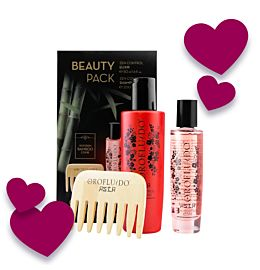 Asia Beauty Pack -40%