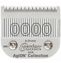 Oster 97 Blade 1 1/2 (4,00 mm)