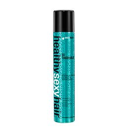 Healthy Touchable Spray 310ml