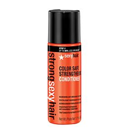 Strong Strength Conditioner 50ml
