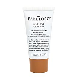 Fabuloso Caramel 30ml