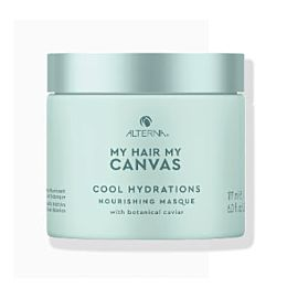 Canvas Cool Hydrations Masque 177ml