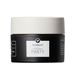 HH Styling Paste 90ml