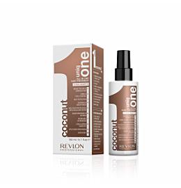 Uniq One Treatment Coco 150ml