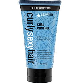 Curl Control Gel 150ml