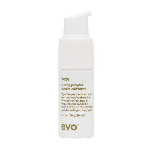 Haze Styling Powder Spray 50ml