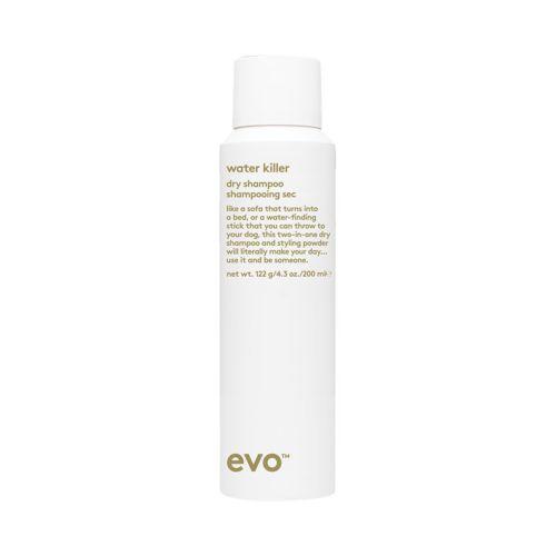 Water Killer Dry Shampoo 200ml
